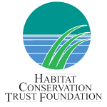 Habitat Conservation Trust Foundation Logo