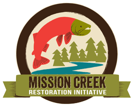 The Mission Creek Restoration Initiative